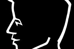 Logo Melatti Adri