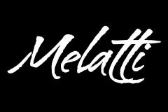 Logo Melatti Official