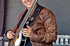 Melatti Bass Blues Asten
