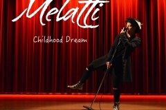 Melatti Official Childhood Dream